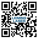LASER DE LEIMING