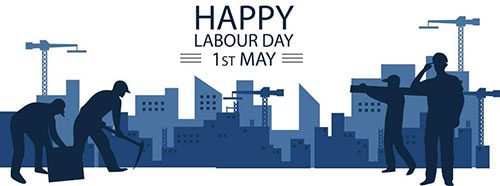 Labor-Day-senfeng